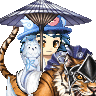 lilgore's avatar