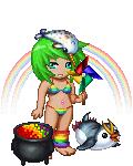 firefly_333's avatar