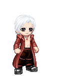 emopunker693's avatar
