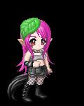 DeadlyBandaid's avatar