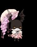 Gingerbread Bats's avatar