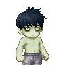 Kohiro Otome's avatar