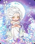 GuenivereOrion's avatar