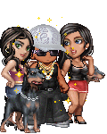 video_game_geek_forever1's avatar