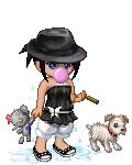 Late_Dreamer3's avatar