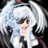 Fai D Flourite kun's avatar