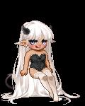 OIiviaa's avatar
