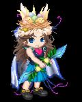 AvaGil's avatar