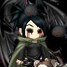 PlamooseGoose's avatar