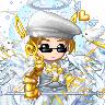 Tamino's avatar