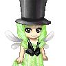 PiGgY_WuV's avatar