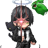 FullmetalKisam3's avatar