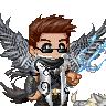 Lowell Griever 92's avatar