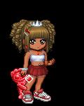niki_256's avatar