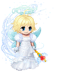 mimiru22's avatar