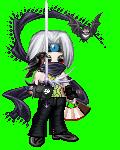 Bloz's avatar