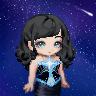 DizzyTee's avatar