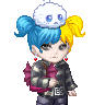 zoenutnose's avatar