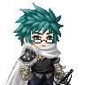 Sanduser's avatar