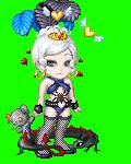 -00myhotbooty00-'s avatar
