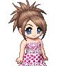 Cooki3Monst3r15's avatar