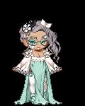 eleza102's avatar