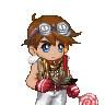 deznita's avatar