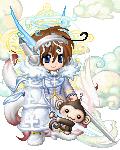 Tetsu-oid's avatar