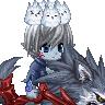 KAKASHI_MAN's avatar