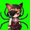 ashcaitiff's avatar