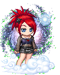 Copacetic Gloom's avatar