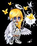 xCR7soccergurlx's avatar