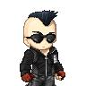 tae_yang BB's avatar