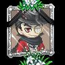 xsideshowx's avatar