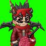 diablo132's avatar