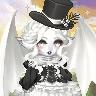-Undead-Legends-'s avatar