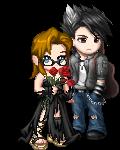 Marie_9_brssn_9's avatar