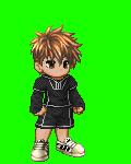 billy_joe58's avatar