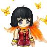 07puppyluv's avatar