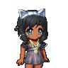 Babbii GiRl 12's avatar