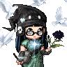 The Toothpick's avatar