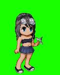 xgothic_girl123x's avatar