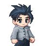 Zack_FairX's avatar