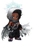 meca mark's avatar