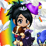 xxGiRLyPrInCeSs_185xx's avatar
