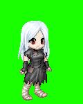 Phoenix of the Thieves's avatar