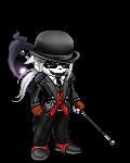 Mr_FuZaKe's avatar