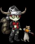 Jannika's avatar