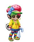Shellie303's avatar