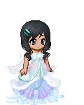 piano_girl027's avatar